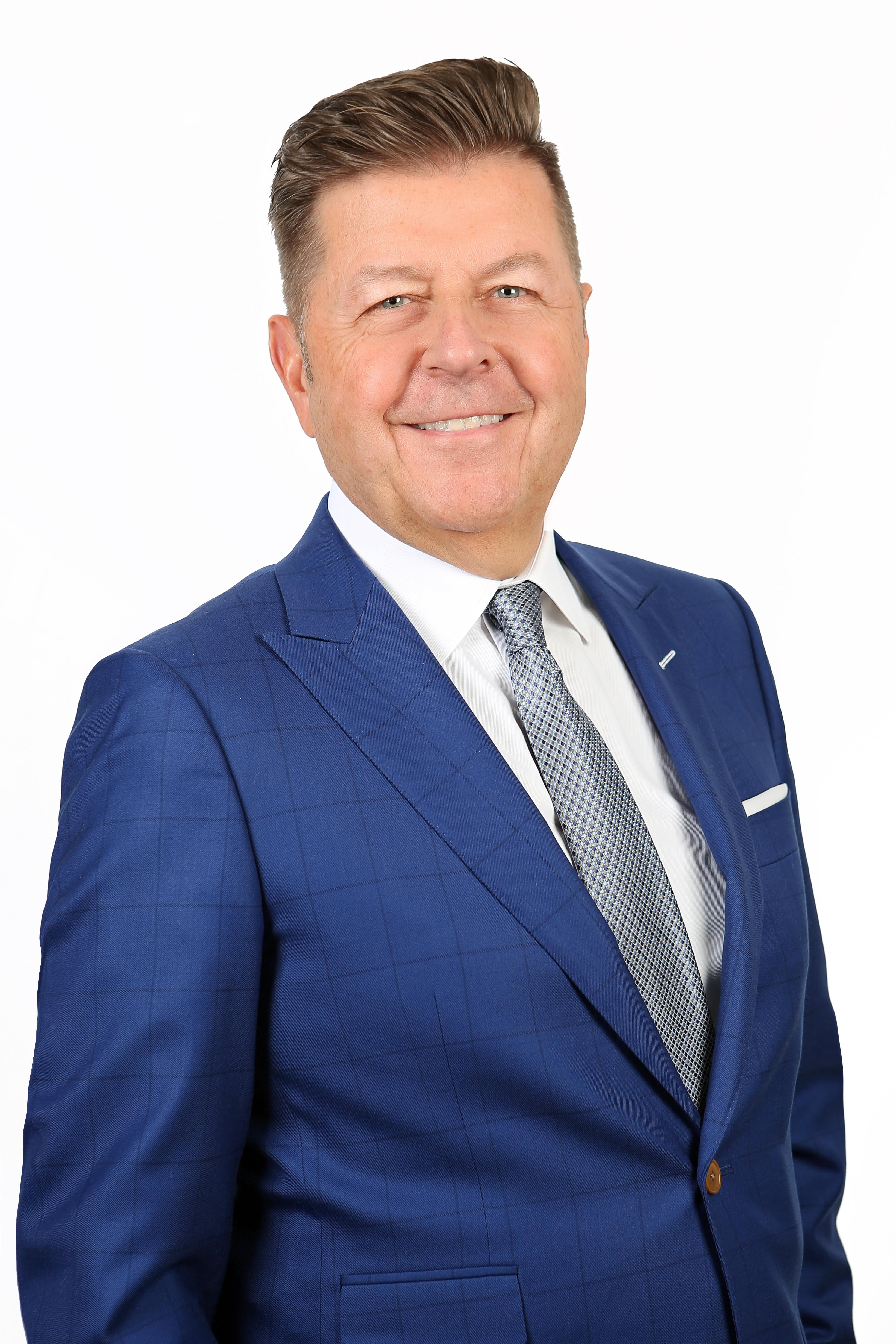 Nick Maggio - ScotiaMcLeod, Scotia Wealth Management - Vaughan, ON L4K 0J8 - (905)695-1510 | ShowMeLocal.com