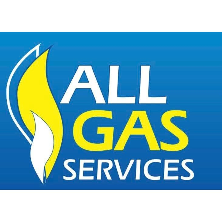 All Gas Services