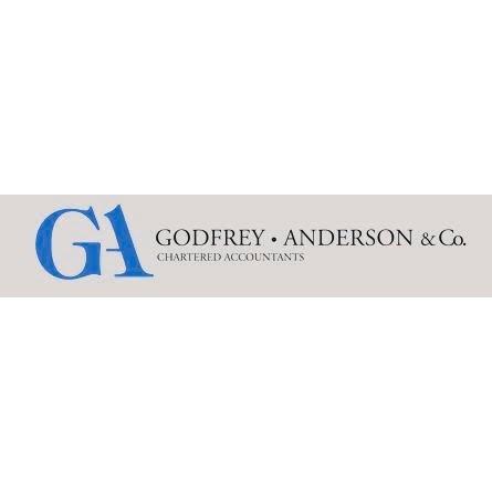 Godfrey Anderson & Co - Slough, Berkshire SL3 9EG - 01753 910700 | ShowMeLocal.com