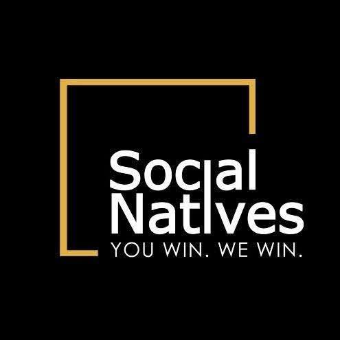 Bild zu SocialNatives GmbH in Hamburg
