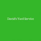 image of David's Yard Service