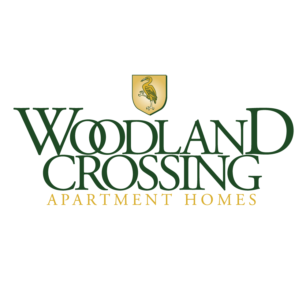 Woodland Crossing Apartments Coupons near me in New Bern ...