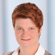 Daniela Anger