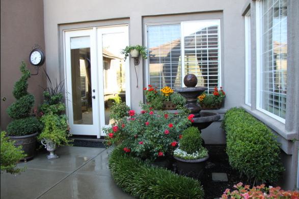 RainMasters Irrigation & JB Lawn Services LLC