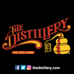 The Distillery Restaurant Greece - Greece, NY - Restaurants
