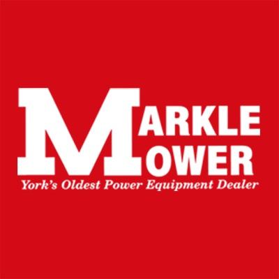 Markle Mower Co Inc - York, PA - Lawn Care & Grounds Maintenance