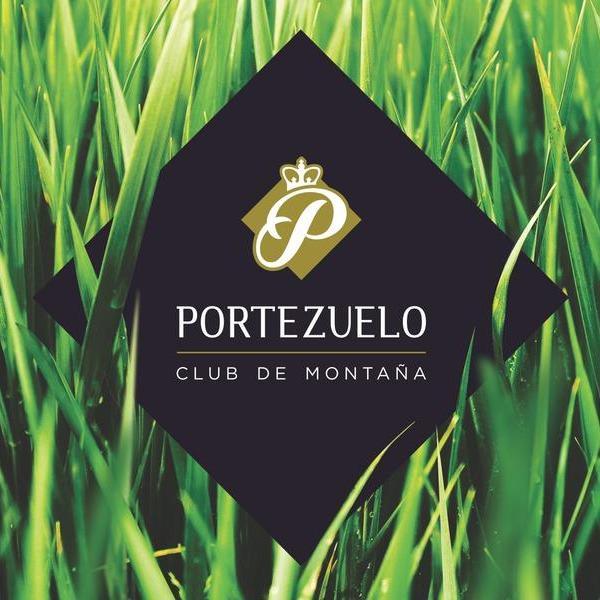 PORTEZUELO CLUB DE MONTAÑA