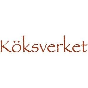 Restaurang Köksverket & Catering