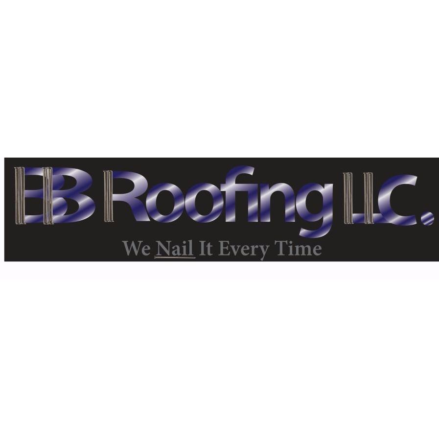 Bb Roofing Llc Chamberofcommerce Com