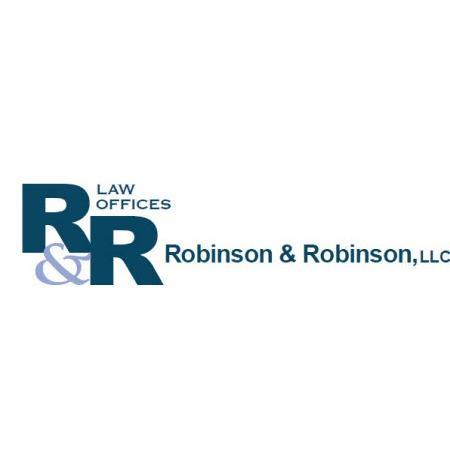 Robinson & Robinson, LLC