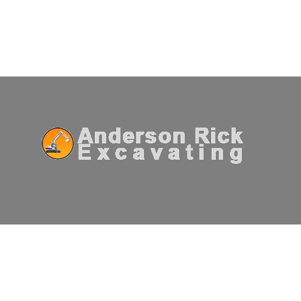 Rick Anderson Excavating LLC. - Belding, MI - Concrete, Brick & Stone