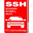 Bild zu SSH - Kfz-Sachverständigenbüro Knoche & Vendt, Kfz-Prüfstelle in Bremen in Bremen