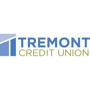Tremont Credit Union