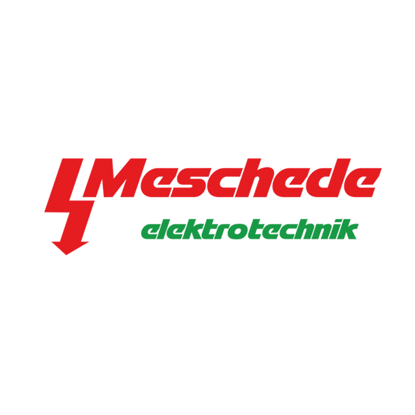 Bild zu Meschede Elektrotechnik Inh. Bernd Kirchhelle in Castrop Rauxel