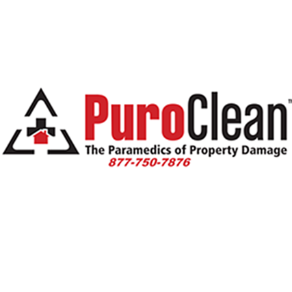 PuroClean Emergency Recovery Services