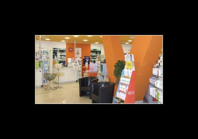Farmacia di Gardolo