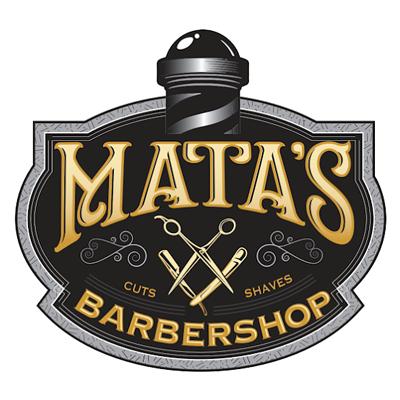 Mata's Barber Shop