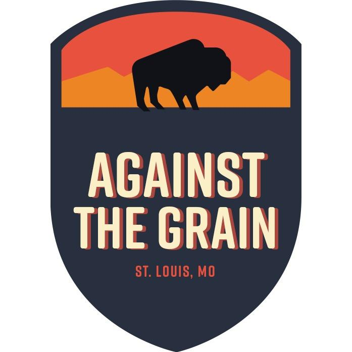 Against the Grain STL - Personal Trainer, Weight Loss