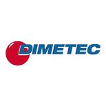Bild zu DIMETEC GmbH in Gevelsberg