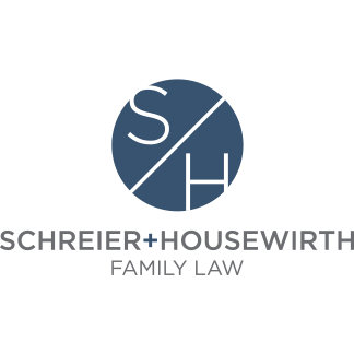 Schreier & Housewirth Family Law - Fort Worth, TX - Attorneys
