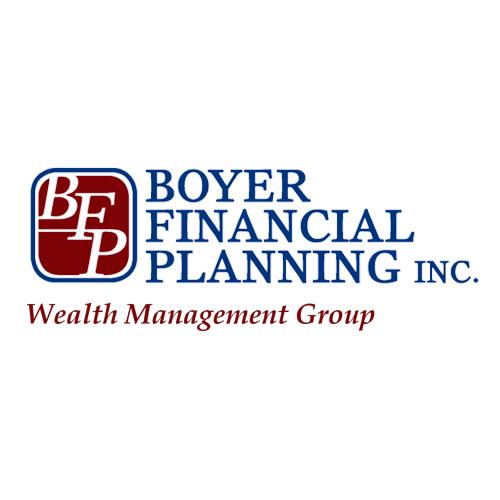 Boyer Financial Planning