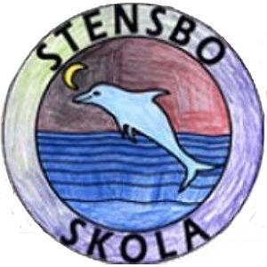 Stensbo Skola Ideell Förening