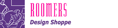 Roomers Design Shoppe