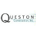 Queston Construction Inc