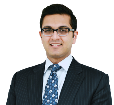 Dr. Neil Pathare, MD