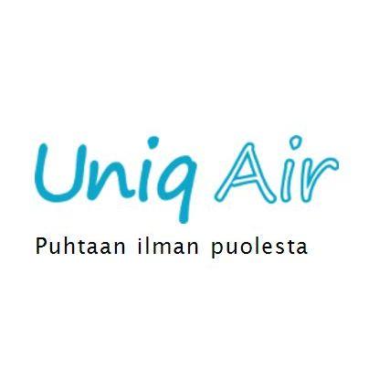 UniqAir Oy