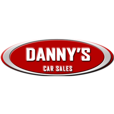 No Credit Check Car Dealers Virginia Beach