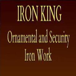 Iron King - Tacoma, WA - Metal Welding