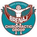 Brenaj Chiropractic