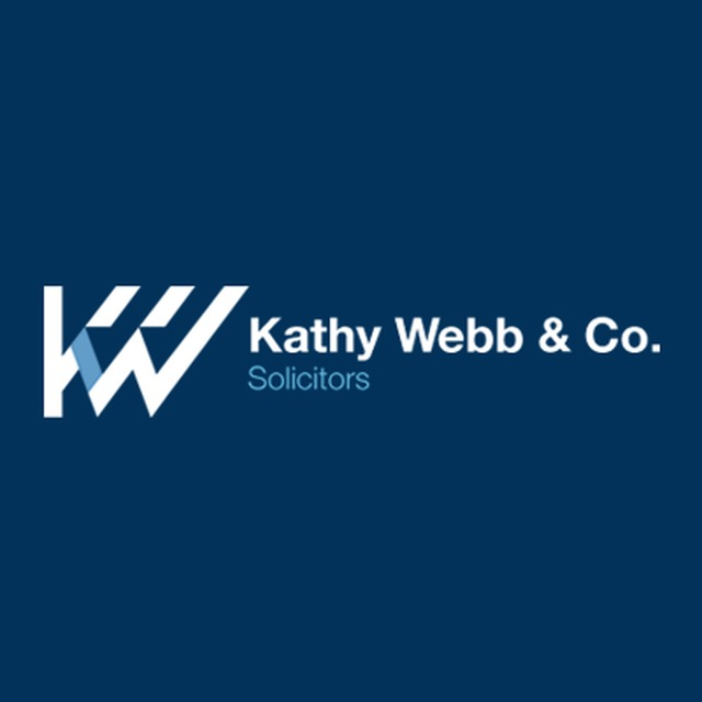 Kathy Webb & Co - Guisborough, North Yorkshire TS14 6BS - 01287 633331 | ShowMeLocal.com