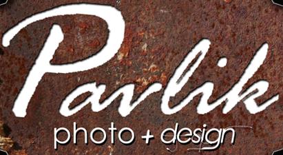 Pavlik Photo and Design