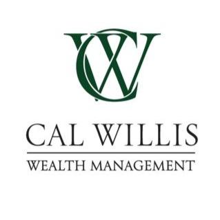 Cal Willis Wealth Management