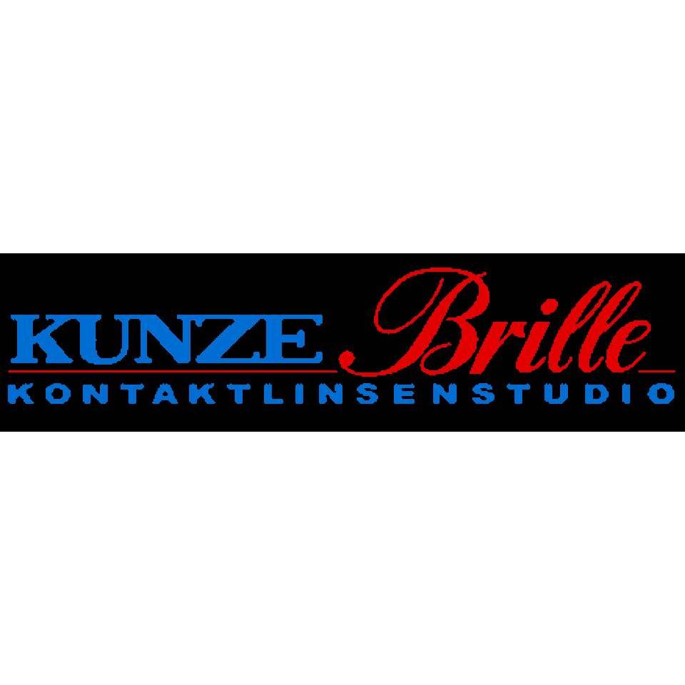 Kunze-Brille