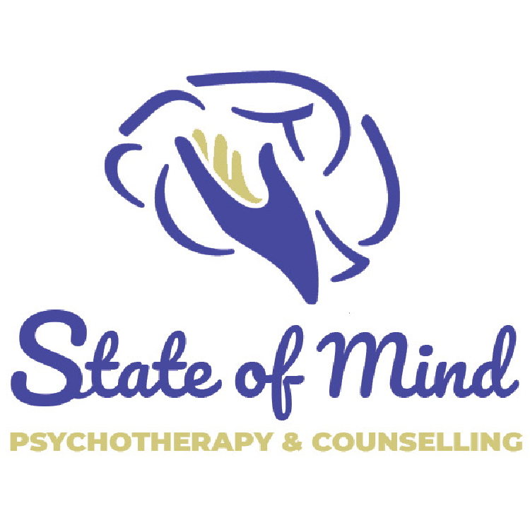 State of Mind Psychotherapy & Counselling