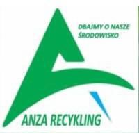 ANZA RECYKLING