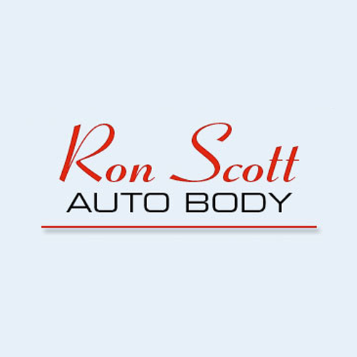 Ron Scott Auto Body - Verona, PA - Auto Body Repair & Painting