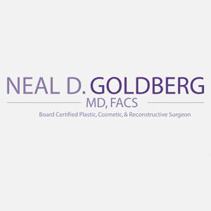 Neal D. Goldberg, MD, FACS - Scarsdale, NY - Plastic & Cosmetic Surgery