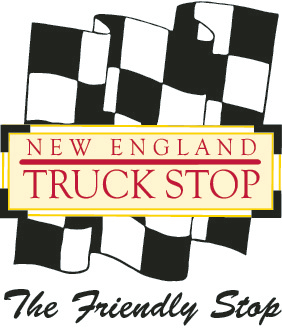 New England Truck Stop INC