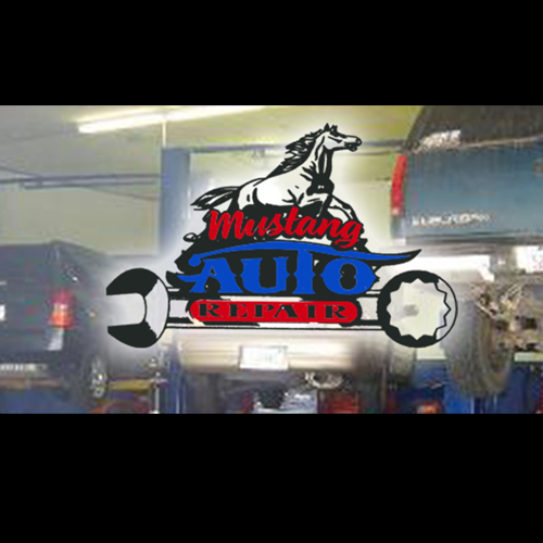Mustang Auto Repair & Rv Storage