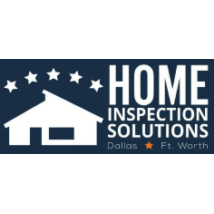 Home Inspection Solutions