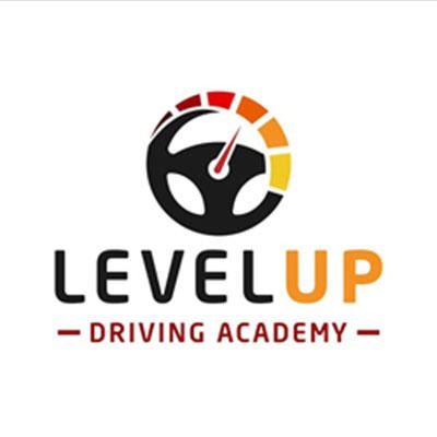 Level Up Driving Academy