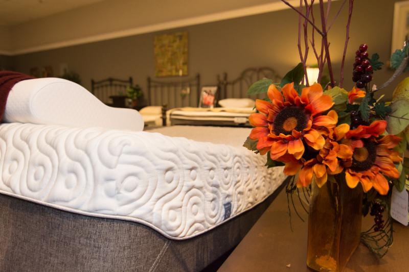 Valley Sleep Centre & Furniture Gallery Ltd - Image #9