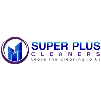 Super Plus Cleaning Services Ltd - Leeds, West Yorkshire LS6 1PY - 01138 878419 | ShowMeLocal.com