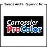 Garage Andre Raymond Inc - Sainte-Sophie, QC J5J 2V3 - (450)432-2930   ShowMeLocal.com