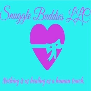 Cincy Snuggle Buddies LLC