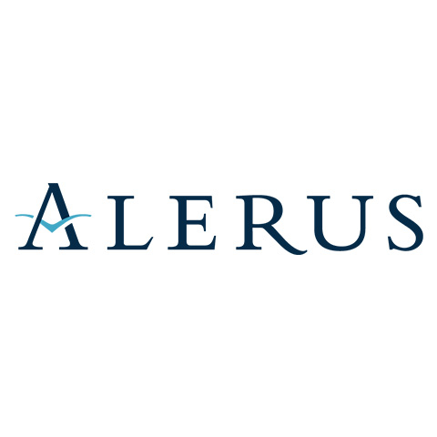 Alerus - Minneapolis, MN - Banking